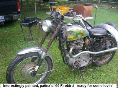 69 Firebird.jpg