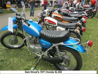 Honda SL350.jpg