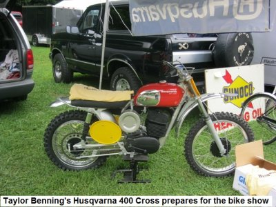 Husqvarna 400 Cross.jpg