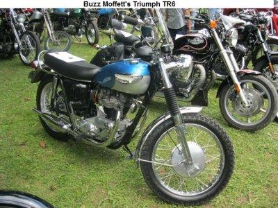 Triumph TR6.jpg