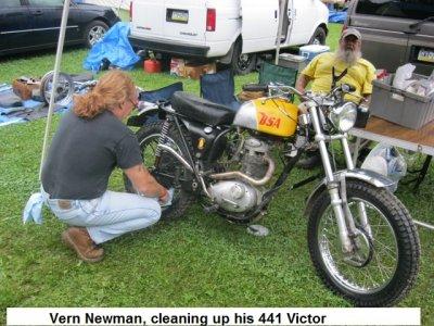 Vern Newman-1.JPG