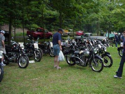 august2001photo012.jpg