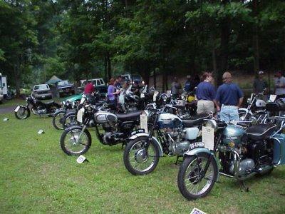 august2001photo014.jpg