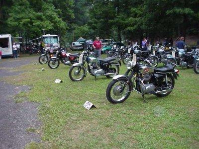 august2001photo015.jpg
