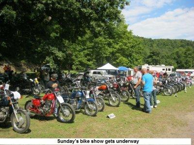 bike show.jpg