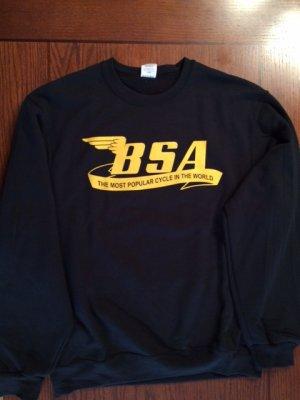 black sweatshirt - front.JPG