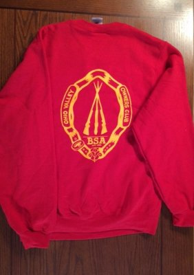 red sweatshirt - rear.JPG