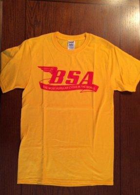 t-shirt front.jpg