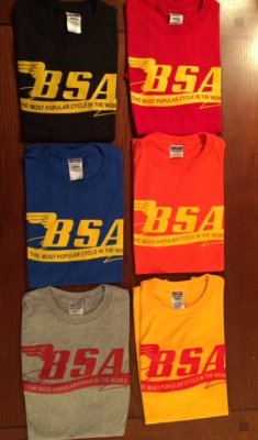 t-shirts - colors.jpg