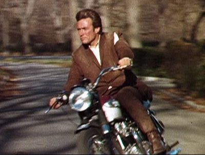 Clint-Eastwood-triumph-motorcycle.jpg