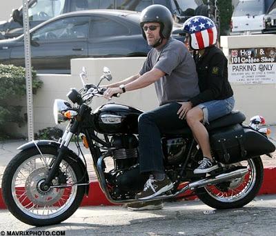 hugh_laurie_motorcycle.jpg