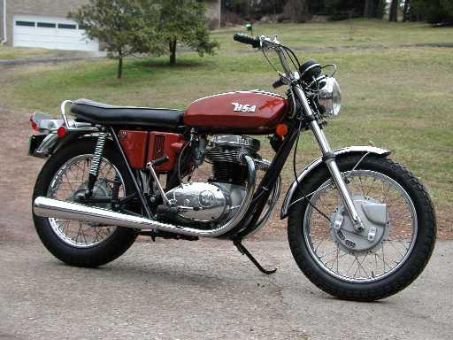 rafflebike2_2002.jpg