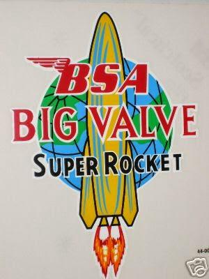 BSABigValvesuperRocket.jpg