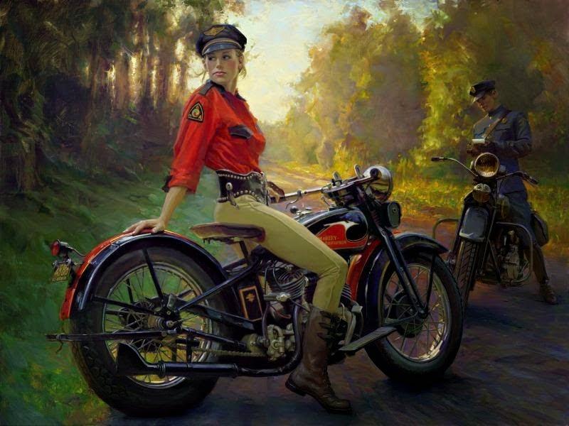 Harleyart.jpg