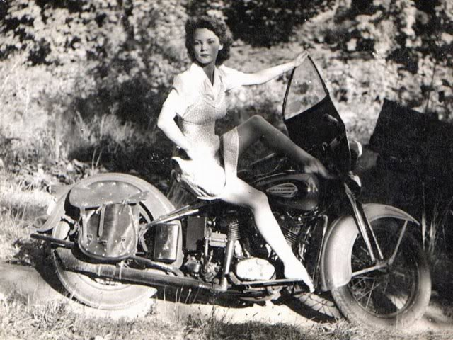 Harleybabe-1.jpg