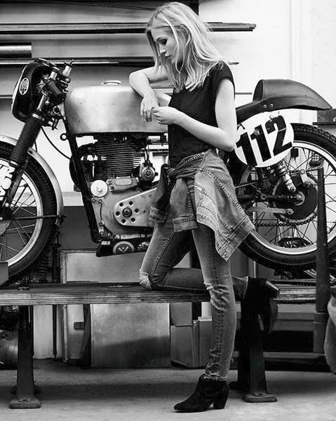 Norton-cafe-racer-pin-up.jpg