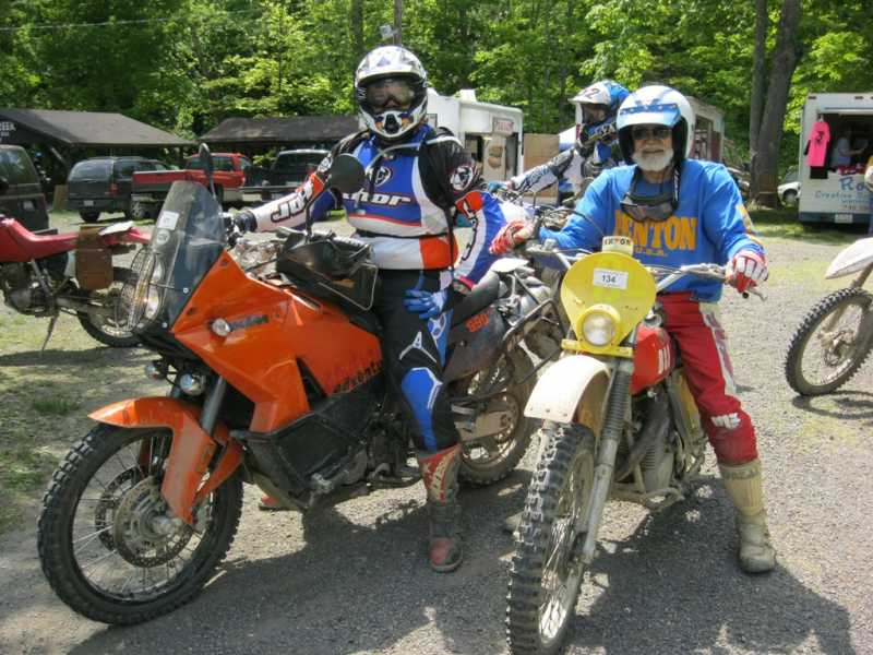 Rally29.JPG