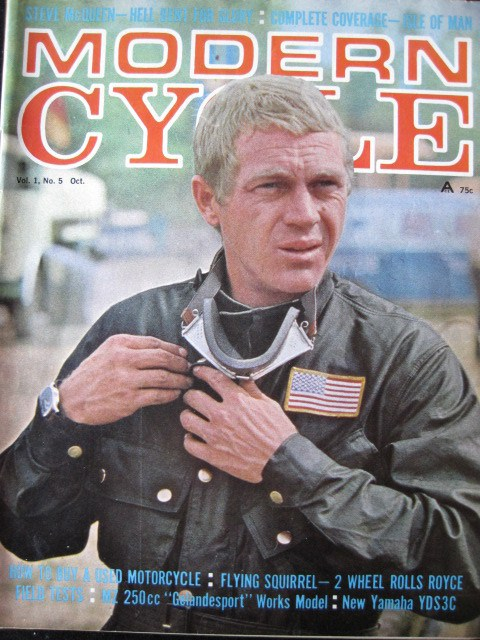 moderncycle1965-stevemcqueen.jpg