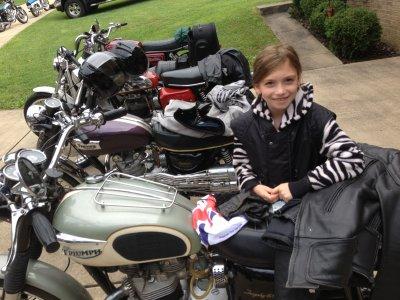 Aug 8 ride John Ritter 006.jpg
