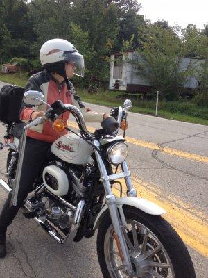 Aug 8 ride John Ritter 009.jpg