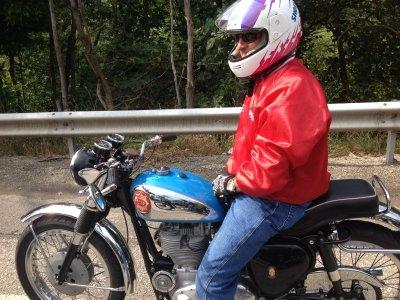 Aug 8 ride John Ritter 012.jpg