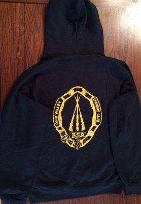 black hoodie - rear.jpg