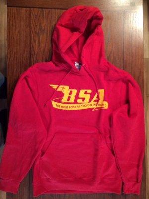 red hoodie - front.jpg