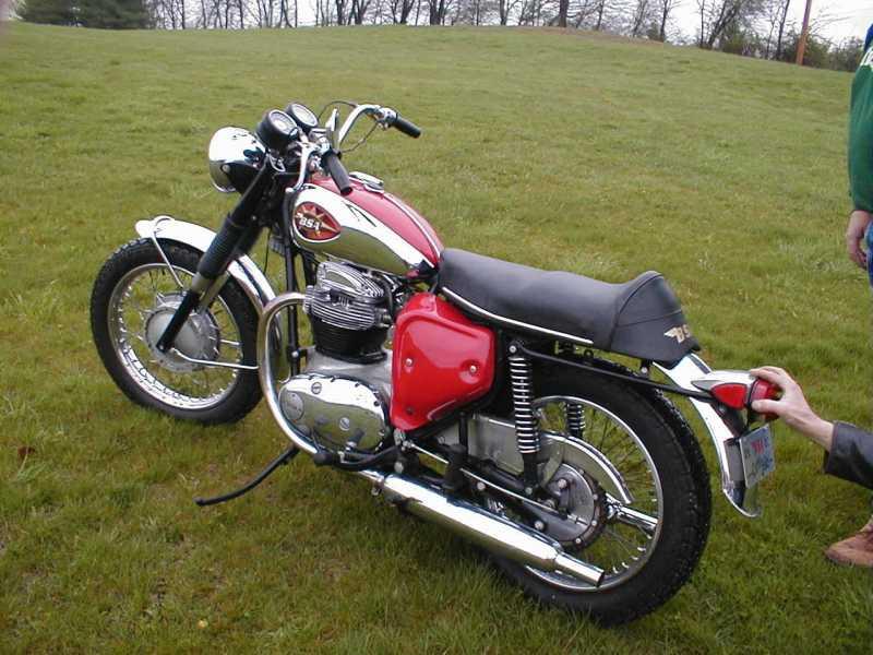 bsarafflebike2000.jpg