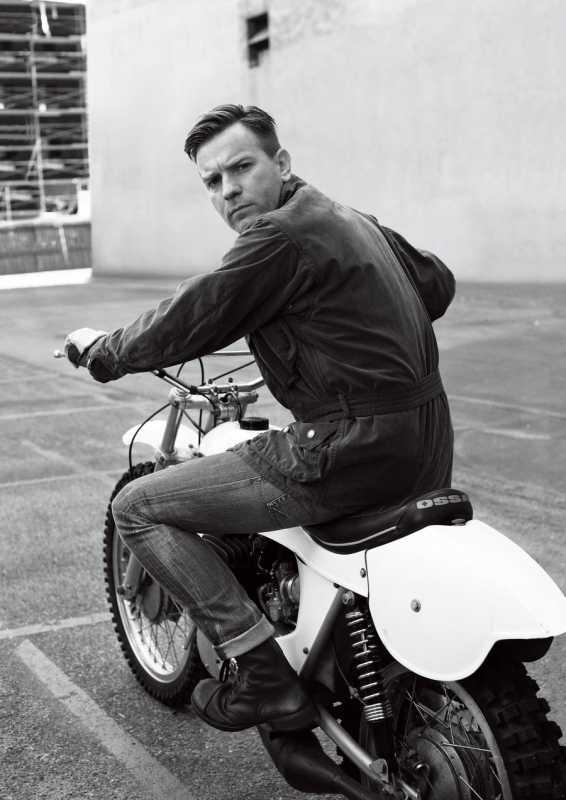 Ewan-MacGregor-Motorcycle.jpg