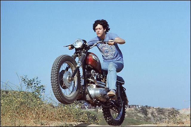 arloguthrie_motorcycle.jpg